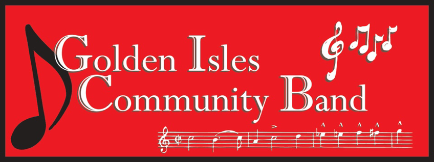 Golden Isles ​Community Band